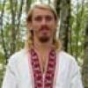 Вячеслав Богданов аватар