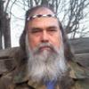 Денис Давыдов аватар