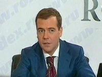 Medvedev.jpg