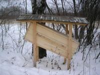 Колодное пчеловодство