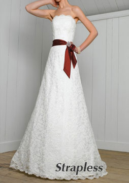 Fall Or Winter Wedding Consider These Mother Of The Bride Dresses