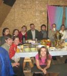 Приглашаем добрых соседей в ПРП СВЕТОДАР (Тульской области)