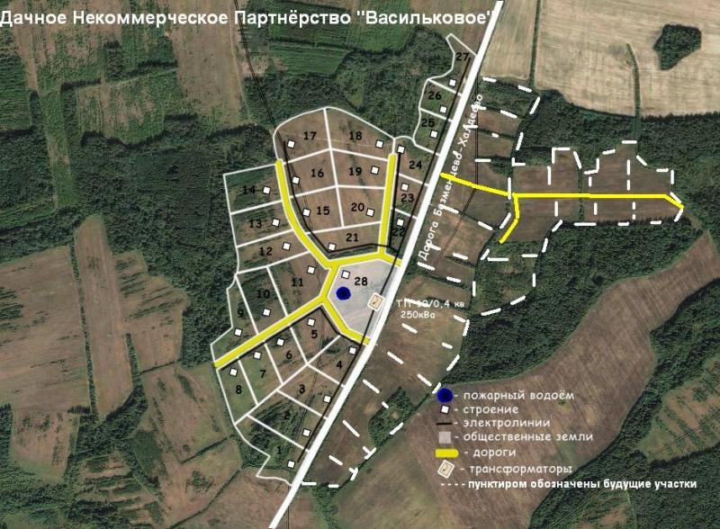 plan_vasilkovoe.jpg