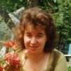 Ирина10 аватар
